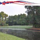 GolfFairways