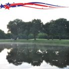 GolfFairways1