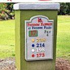GolfFairways11