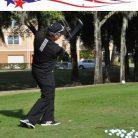 GolfFairways12