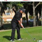GolfFairways13