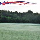 GolfFairways3