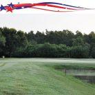 GolfFairways4