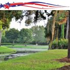 GolfFairways5