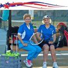 Tennis1