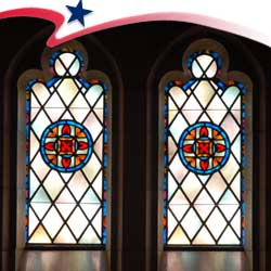 churchwindows