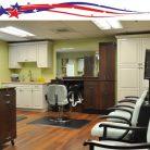 Beauty Salon1